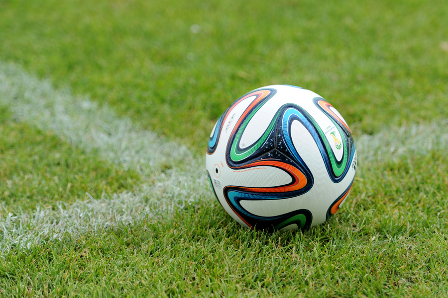 Klookschieter: Wechsel-Lachnummer – Bravo, AFC