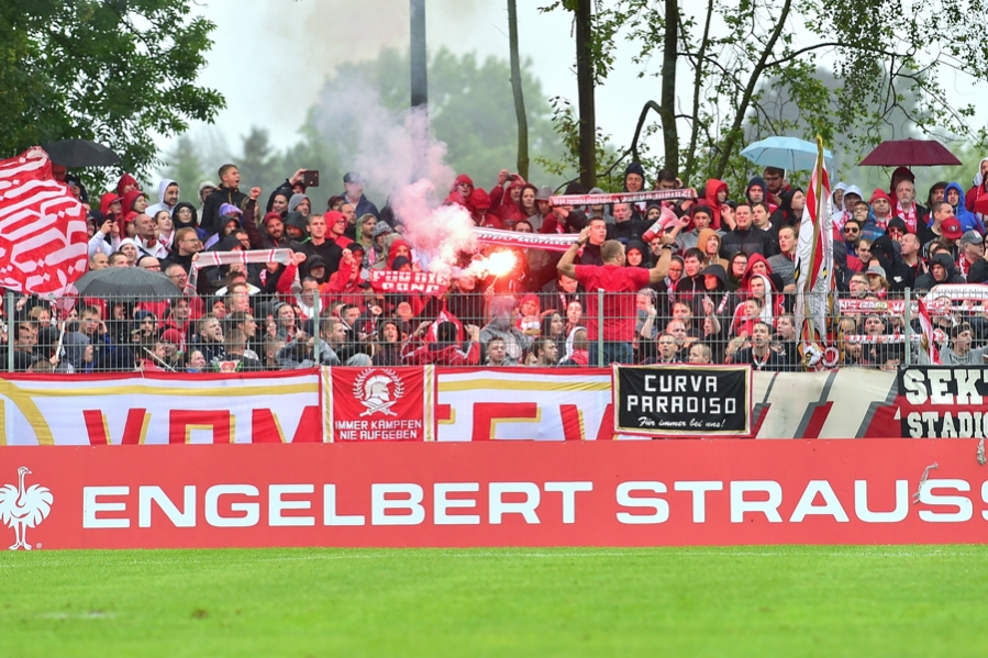 dfb pokal tapfere l neburger scheitern an mainz amateur fu ball hamburg. Black Bedroom Furniture Sets. Home Design Ideas