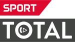 sporttotal-tv