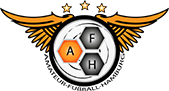 Amateur Fußball Hamburg
