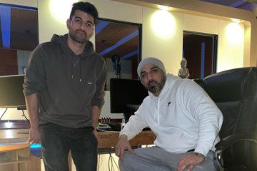 Al-Tamemy Studio
