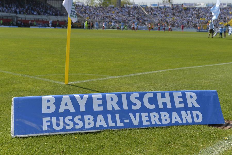 Relegation Regionalliga Nord