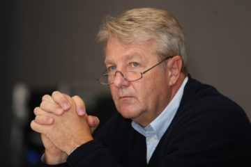 Reenald Koch