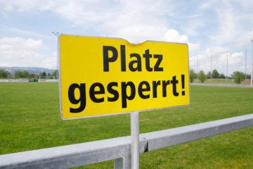 NRW; Amateur-Saison