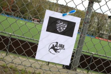Teutonia 05; 3. Liga