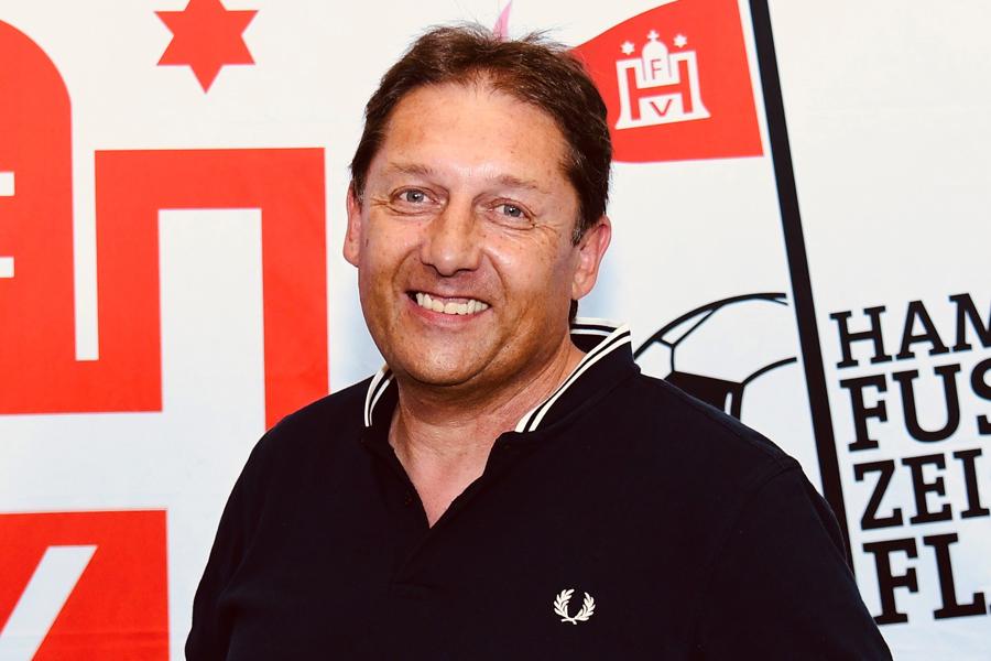 Frank Flatau