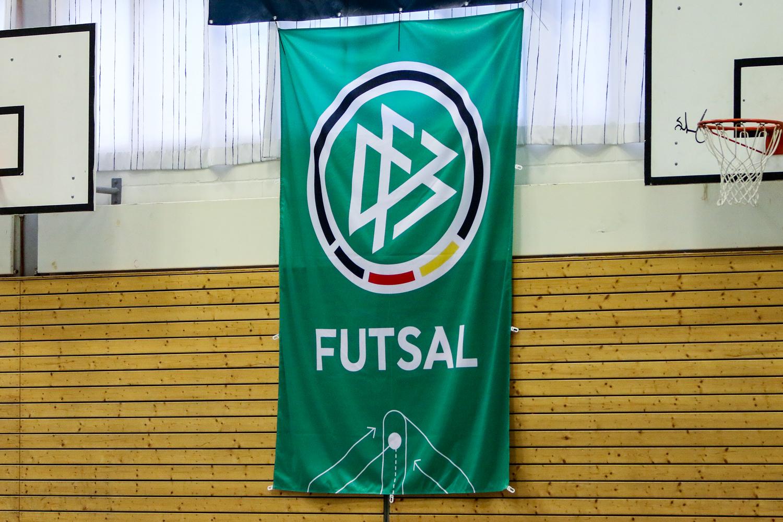 HSV-Panthers, Futsal