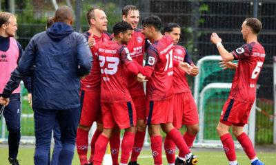 Hannover 96, DFB-Pokal