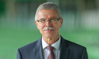Ralph-Uwe Schaffert