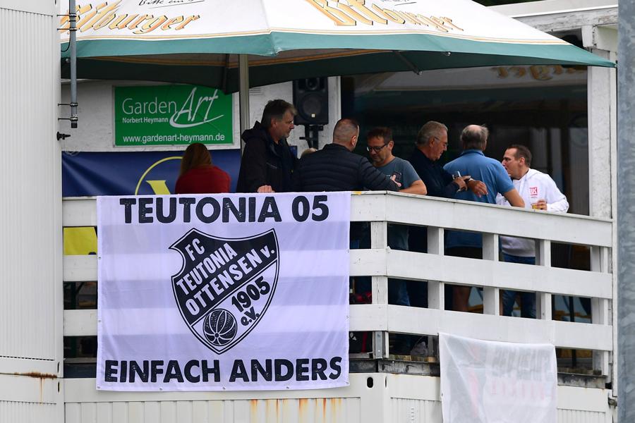 T05, Teutonia 05